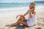 Go Europe Plus: tanie rozmowy i internet w roamingu Orange