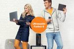 Jakie nowości i promocje w Orange?