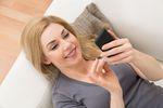 Smart Plany LTE – nowa oferta abonamentowa od Orange