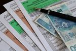 Fiskus wydłuża czas na złożenie zeznań podatkowych PIT za 2019 rok