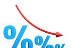 Ordynacja podatkowa: liczenie odsetek od zaległości podatkowych