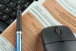 Rozliczenia podatkowe 2020: Twój e-PIT już dostępny
