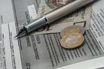 Rozliczenie roczne: zwrot nadpłaty z urzędu skarbowego