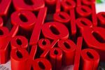 Stawka odsetek podatkowych spadła do 10%