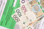 W jakim terminie otrzymasz zwrot podatku z rocznego PIT 2018?