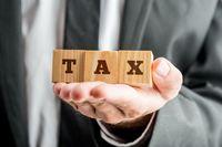 Kto musi sporządzić strategię podatkową?
