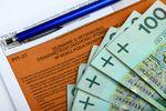 Zaległości podatkowe zapłaci współmałżonek?