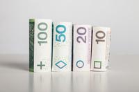 Jednorazowa pożyczka dla członka zarządu spółki: VAT czy PCC?