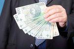 Wspólność majątkowa a PCC od umowy pożyczki dla spółki z o.o.