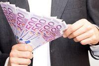 Kiedy zagraniczna pożyczka bez PCC?