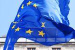 Polscy politycy w strukturach UE