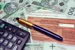 Konsekwencje Konwencji MLI: kto rozliczy dochody zagraniczne?