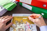Rozliczenie zagranicznych dochodów