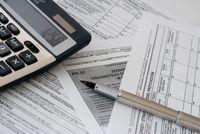 Jak rozliczyć ulgę abolicyjną w zeznaniu podatkowym za 2020 rok