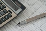 Zeznania podatkowe: ulga abolicyjna 2020/2021 a dochody krajowe