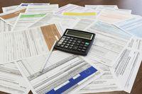 Jak skorzystać z ulg podatkowych przy PIT-40A?