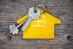 Wniesienie mieszkania do majątku wspólnego nie jest nabyciem dla PIT