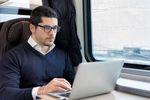 Bilet kolejowy może obniżyć roczny podatek w zeznaniu