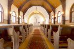 Darowizny na cele kultu religijnego w rozliczeniu podatkowym 2016