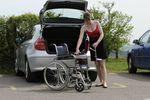 Dojazd na zabiegi rehabilitacyjne dziecka: limit ulgi w PIT