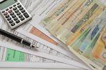 Jak złożyć korektę rocznego zeznania podatkowego PIT