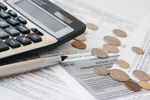 Korekta zeznania podatkowego za 2012 r.