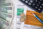 Koszty uzyskania przychodu w rocznym PIT 2018