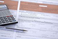 Jakie koszty uzyskania przychodu w rocznym PIT?