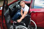 Kto może odliczyć wydatki na samochód osobowy w PIT rocznym?