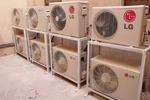 Montaż klimatyzacji z ulgą termomodernizacyjną?