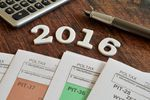 Odliczenie ulg podatkowych w PIT-28 przy różnych stawkach ryczałtu