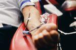 Odliczenie ulgi na krew w zeznaniu podatkowym PIT 2017