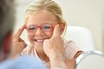 Odliczenie w PIT zakupu okularów dla niepełnosprawnego dziecka