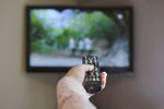 Odliczenie zakupu telewizora w PIT za 2016 rok