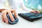Ograniczona ulga na internet w zeznaniu podatkowym