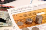 PIT 2018: Nowości i ciekawostki w podatkowych zeznaniach rocznych