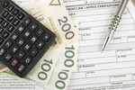 PIT-y 2015: ustalamy koszty uzyskania przychodu