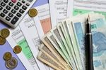 Podstawa opodatkowania w PIT-28 za 2020 r.: odliczenia i ulga na złe długi