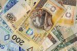 Praca za granicą: Polacy mogą otrzymać zwrot 10 mld zł podatku