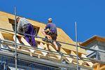 Przebudowa budynku mieszkalnego wyklucza ulgę termomodernizacyjną