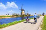 Pułapki przy rozliczaniu dochodów z holenderskim urzędem skarbowym