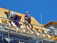 Ulga termomodernizacyjna przy przebudowie budynku