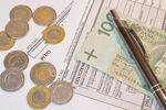Rozliczenie roczne 2013: ważne załączniki do zeznań podatkowych