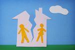 Rozwód a ulga prorodzinna w podatku dochodowym