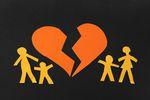 Rozwód rodziców a rozliczenie jako osoba samotnie wychowująca dziecko