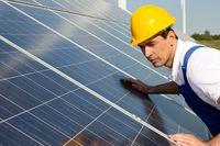 Spłaty kredytu na inwestycję termomodernizacyjną nie odliczysz w PIT