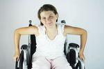 Ulga rehabilitacyjna: alimenty a dochód osoby niepełnosprawnej