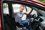 Ulga rehabilitacyjna na samochód: podwójny charakter wydatków
