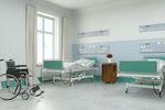 Ulga rehabilitacyjna: odpłatny pobyt w zakładach opiekuńczych