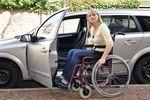 Ulga rehabilitacyjna: trzeba być (współ)właścicielem samochodu osobowego